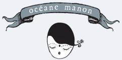 Oceane Manon